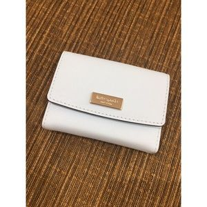 Kate Spade card/ ID holder